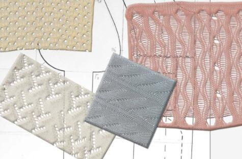 回收利用再出新招!MIT利用塑料中的聚乙烯开发成可编织面料