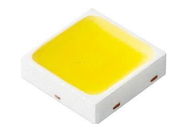 NICHIA推出H6系列先进磷光体技术LED,支持最高的多级色彩还原和功效提升