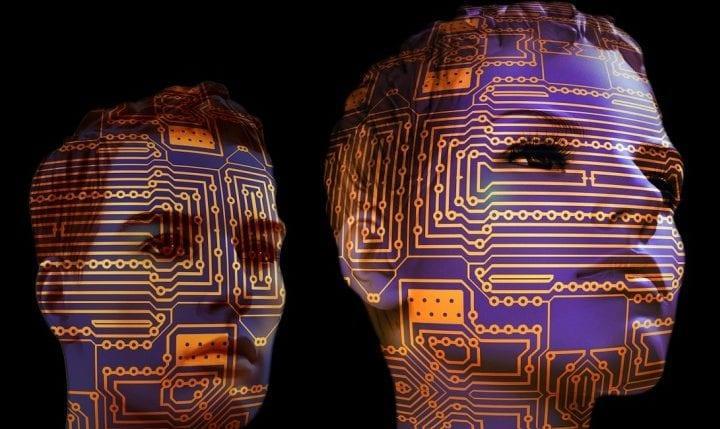 研究人员发明英特尔驱动的AI解决方案,可以识别糖尿病视网膜病变
