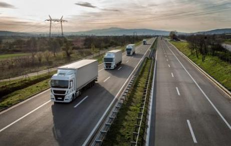 商用卡车电气化触手可及吗?看劳伦斯伯克利国家实验室专家们怎么说