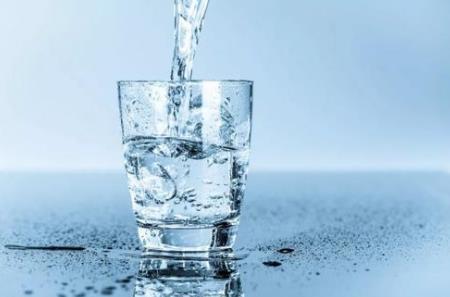 新计算方法将应用于可持续水处理的下一代膜系统