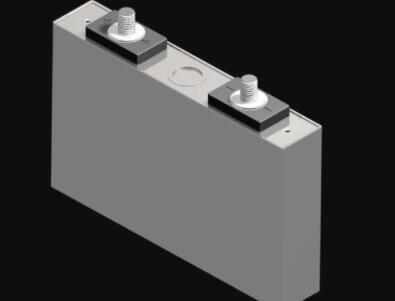 3年磨一剑!达志科技推出高性能电芯产品和超级快充技术