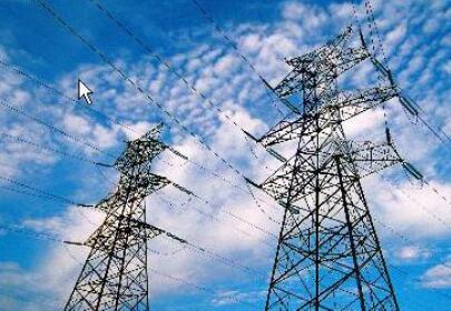 """中央再次释放""""3060""""目标的明确信号,构建新型电力系统"""