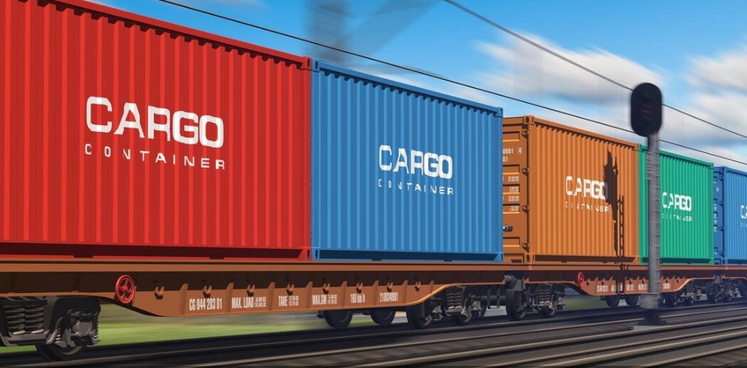 为什么新西兰应该先投资智能铁路,再投资绿色氢气,实现交通低碳化?