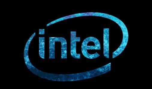 英特尔发布第11代桌面酷睿处理器 独显游戏性能提升最多14%