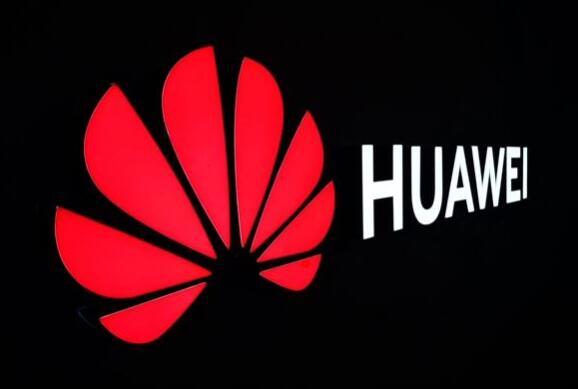 华为将收取5G专利费 比起高通的7美元简直不要太便宜!