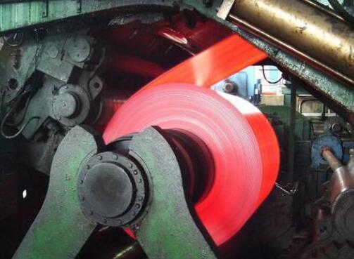 热轧出口退税将取消?将对热轧市场产生什么影响?