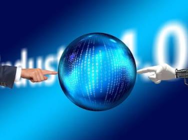 全球首个!我国主导制定的物联网金融领域国际标准发布
