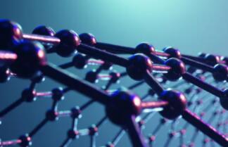 NPL等制定了测量粉末和液体状石墨烯结构性质的ISO / IEC标准