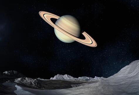 美科学家欲打造月球方舟:拟储存六百七十万个物种DNA