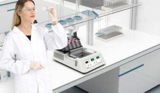被卡脖子的科学仪器,该如何突破技术的关卡?