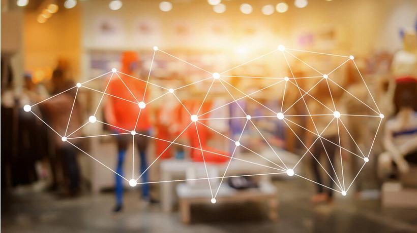物联网发展迅速,嵌入物联网传感器的智能服装前景广阔