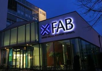 X-FAB与IHP共同推进SiGe BiCMOS技术发展,或用于光电子和5G无线通信系统