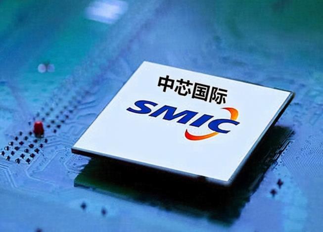 中芯国际将在深圳扩充12英寸晶圆产能,重点生产28nm及以上的成熟制程