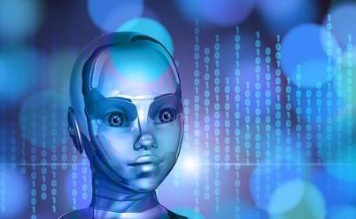探索推动机器人产业发展的新兴机器人初创公司