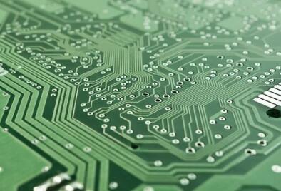 科学家发现可以使芯片保持低温的新材料