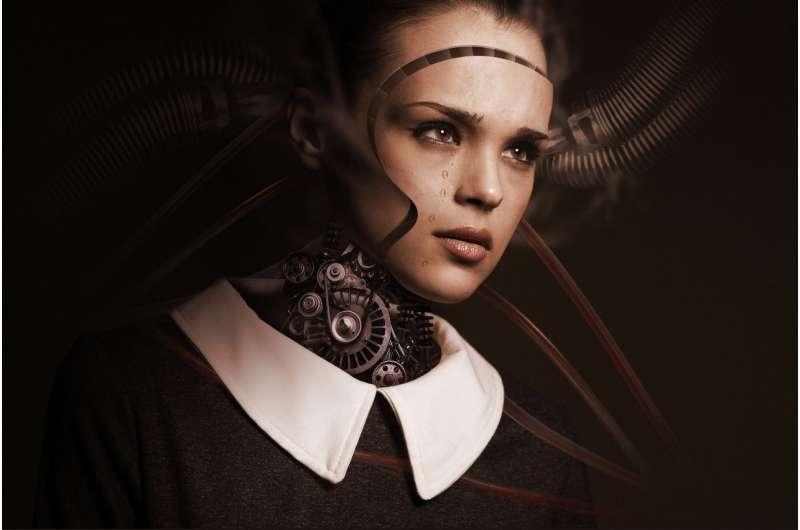 IBM的人工智能辩论系统能够与人类专家辩手竞争