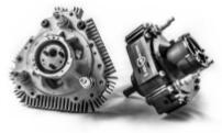 旋转发动机的未来发展会是怎么样的?