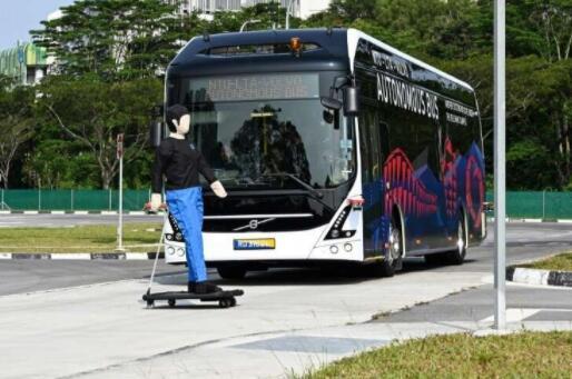 研究发现安全问题决定了公众对无人驾驶汽车的支持程度