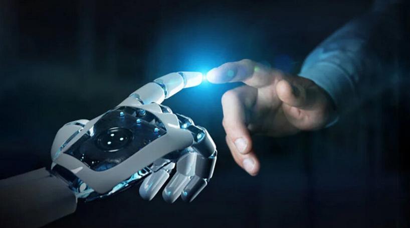 人工智能驱动的虚拟事件将继续存在