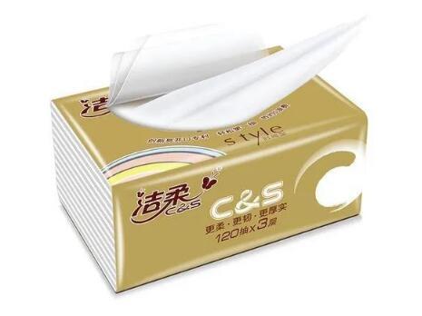 中国用纸行业方兴未艾 纸业头把交椅花落谁家