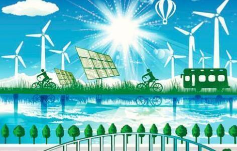 国际能源署报告指出:全球化石燃料投资率继续下降