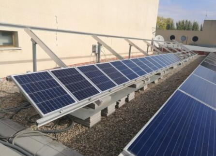 研究指出太阳能热泵10年内将成为建筑热泵主流技术