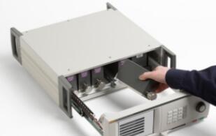 马波斯推出用于机床的实时控制和监视系统