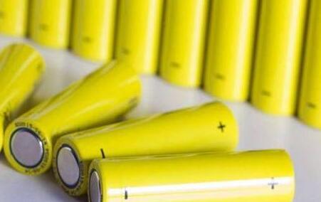 固态电池成为最有望替代锂离子电池的技术 MIT总结了固态电池技术最新进展
