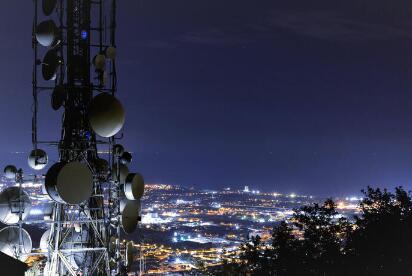 到2026年,边缘计算的采用率将增加,5G能为其带来什么
