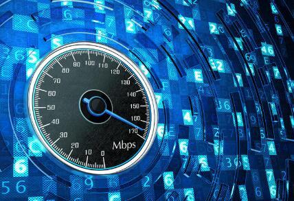如何提高Windows 10系统的网络速度