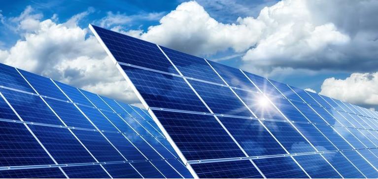 可再生能源行业质疑杜克能源公司的提议将会限制竞争
