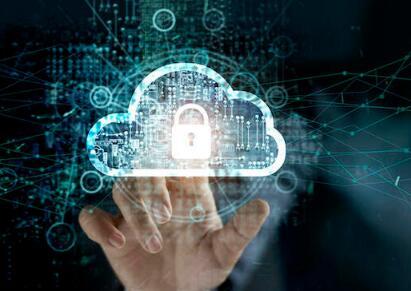 处理与云计算相关的网络安全风险的3个技巧