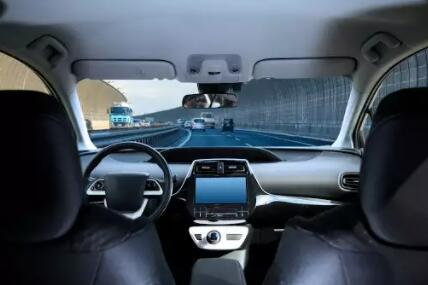 印度汽车制造商正在扩大左驾驶位汽车生产 提高印度制造汽车出口