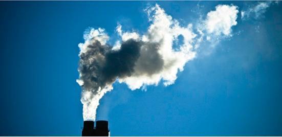 美国煤炭发电量所占比例降至最低水平,但EIA预计这种情况不会持续下去