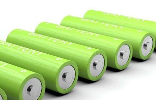 UNIST研究团队开发新的涂层技术 可大幅提高锂离子电池使用寿命