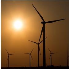 西班牙创纪录的风电价格未能抑制太阳能发电的增长