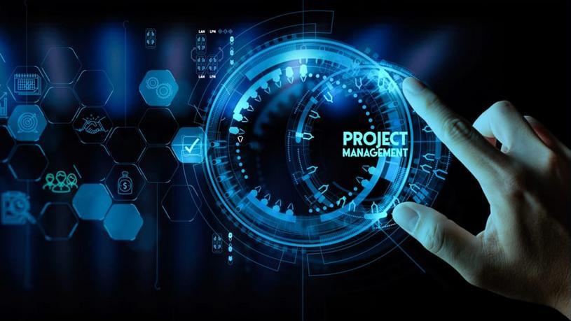 数据信任如何作为保护数据隐私的替代模型