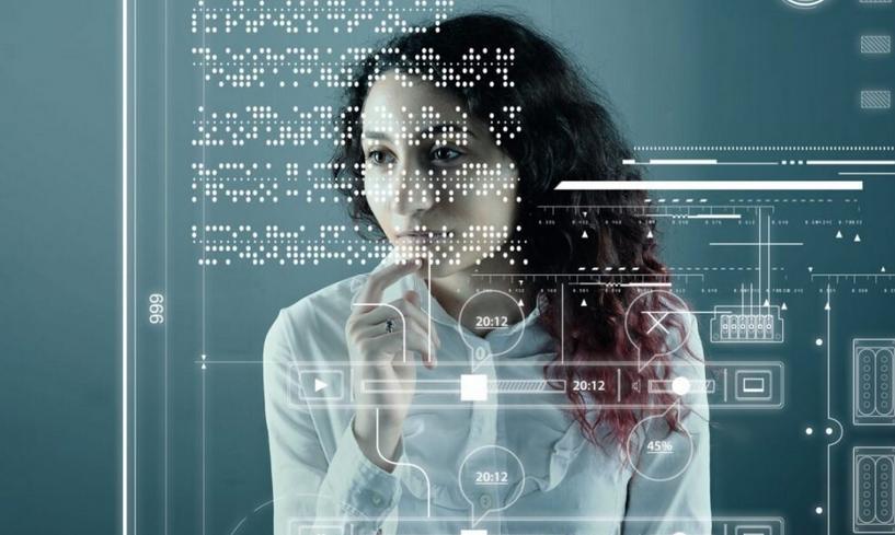 为什么数据科学家将继续成为21世纪最吸引人的工作