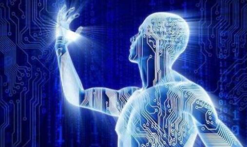 下一個顛覆性創新是什么,AI、數字醫藥還是太陽能?