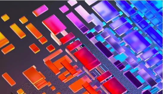 微软两大新硬件中国开始销售!十几项云服务同步更新