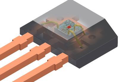 什么是磁力计,磁力计可以应用在哪些方面?