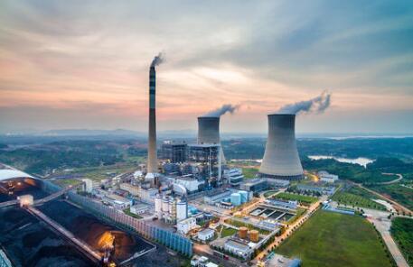研究发现可再生能源与储能结合的方式可以在2030年前淘汰纽约的峰值火电厂
