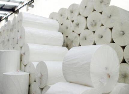 生活用纸企业罕见集体停产,国内卫生纸龙头纷纷去库存