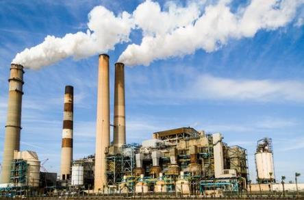 科学家研发在室温下将空气中的CO2合成环状碳酸酯的方法