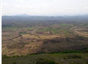 西门子歌美飒在埃塞俄比亚完成了第一个风电场项目,扩大了其在非洲的领导地位