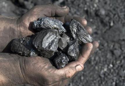 煤炭行业如何实现碳减排目标?传统能源行业迎来变局