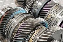PVD涂层应用于零件的五大好处