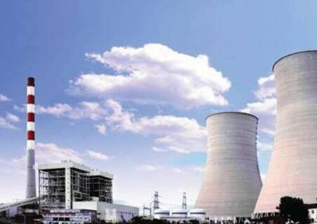 国家能源局重拳出击!落实清洁能源优先上网和全额保障性收购