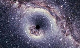 探测虫洞有哪些方法?虫洞与量子纠缠有什么关系?